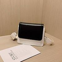Женская сумочка CC-3654-10