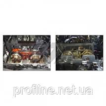 Набор фиксаторов распредвала BMW (N51, N52, N53, N54, N55) 4350 JTC, фото 3