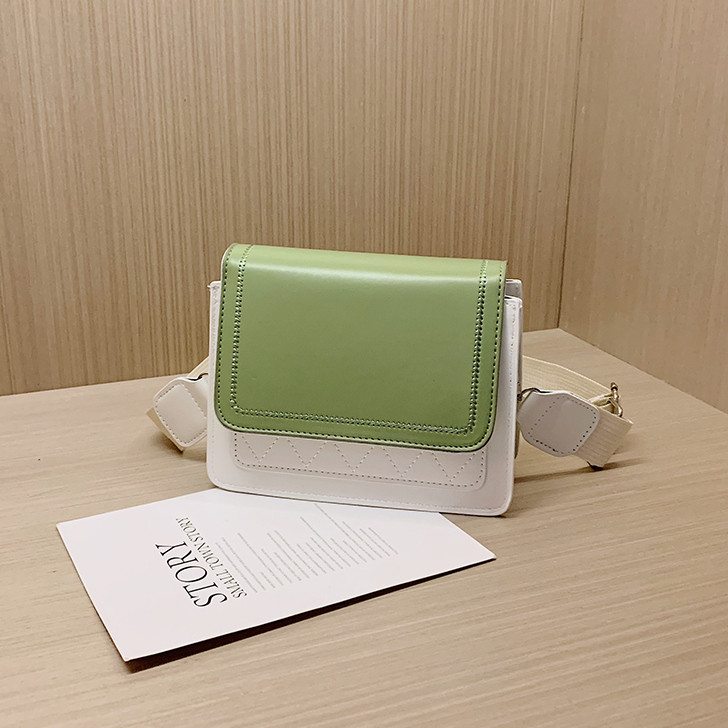 Женская сумочка CC-3654-40