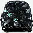 Рюкзак для девочки подростка ортопедический Kite Education цветы K20-903L-3, фото 4