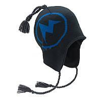 Шапка MARMOT Big M Hat, черная