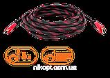 HDMI-HDMI кабель Позолота, Ферриты. 1,5м \ 3м \ 5м \ 10м \ 20м \ 30м, фото 9