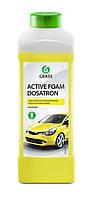 GRASS Авто шампунь для бесконтактной мойки авто Active Foam Dosatron 1 л.