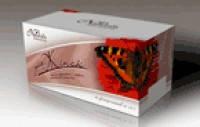 Чай для женщин 20 пак (Натуралис) Климакс, Дисфункция яичников, Вагиноз бактериальный, Молочница