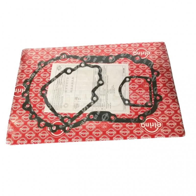 Комплект прокладок КПП Chery Amulet (3шт)