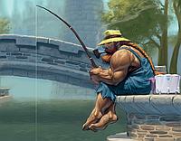 """Знижки 3 % до дня рибалки на водоочисники """"Ековод"""""""