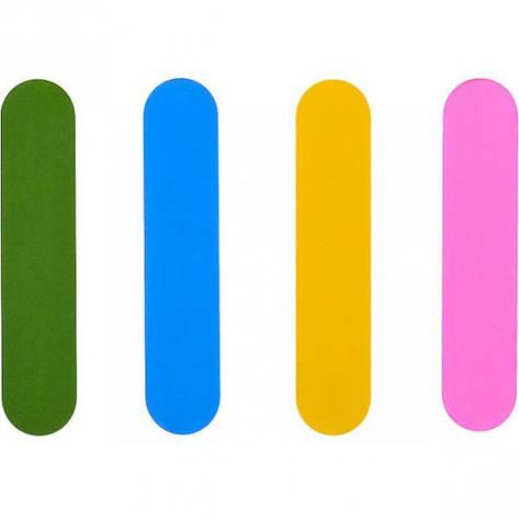 Полировочный баф для ногтей., фото 2
