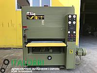 Калібрувально-шліфувальний Viet PL2 1100, фото 1