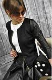 "Женская кофта куртка ""Edith"", фото 7"