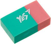 """Гумка фігурна """"Yes"""" Tenderness 3 кольор. №560485(60)"""