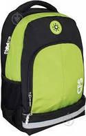 Молодіжні  та шкільні  рюкзаки