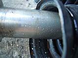 Рулевая рейка Nissan ALMERA UK MAKE N16E 2000-2006г.в. 1.5 DCI под ремонт, фото 6