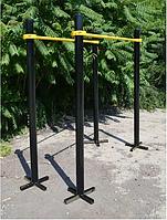 Брусья VD-Workout Standart