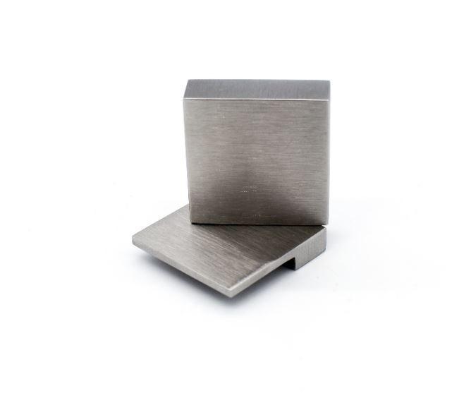 ODF-10-04-01 Подпятниковая петля квадратна під вклейку