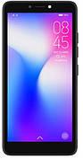 Смартфон Tecno POP 2F (B1F) 1 / 16GB Dual SIM Midnight Black (Черный)