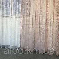Шторы и тюль в зал комнату спальню, портьеры из сетки для зала спальни квартиры, тюль на кухню блакон сетка,, фото 4