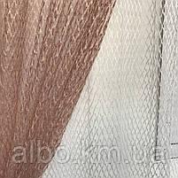 Шторы и тюль в зал комнату спальню, портьеры из сетки для зала спальни квартиры, тюль на кухню блакон сетка,, фото 7