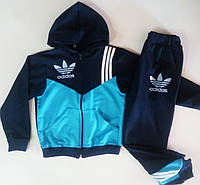 Спортивный костюм для мальчика Украина 32размер (28,30,32)