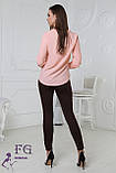 "Женская блузка  ""Камилла"", фото 6"