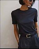 Набор женских футболок (3 шт.), фото 10