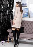 """Платье свободного кроя """"Galaxy"""", фото 10"""