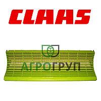 Підбарабання зернове на 5-ти клавішні Claas Dominator 118