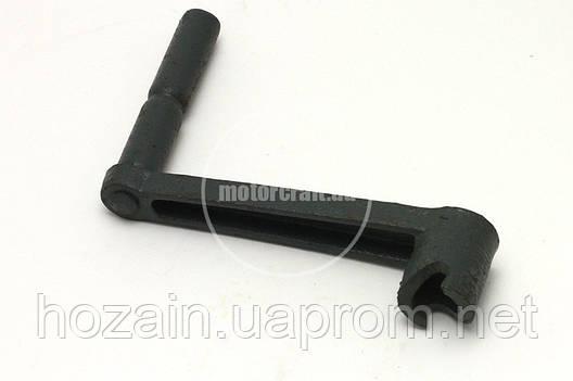Ручка заводная R180 (шт.), фото 2