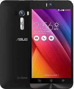 Смартфон ASUS ZENFONE SELFIE 3/16 ZD551KL BLACK