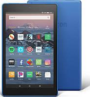 Планшет Amazon Fire HD 8 1.5/32GB WiFi (2018) Blue