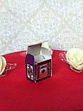 Мини игральные карты (аксессуары для кукол), фото 2