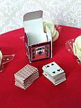 Мини игральные карты (аксессуары для кукол), фото 6