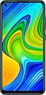 Xiaomi Redmi Note 9 NFC 4/128GB Forest Green Международная версия, фото 2