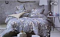 Комплект постельного белья. Полуторное.