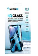 Защитное стекло Gelius Pro 4D для Samsung Galaxy A21 A215 (самсунг галакси а21)