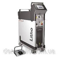 Гольмієвий лазер Quanta System Litho 30W