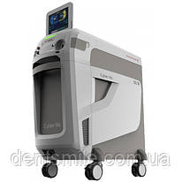 Гольмієвий лазер Quanta System Cyber Ho 60