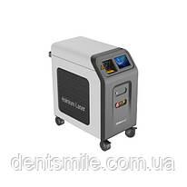 Гольмиевый лазер Potent 40Вт