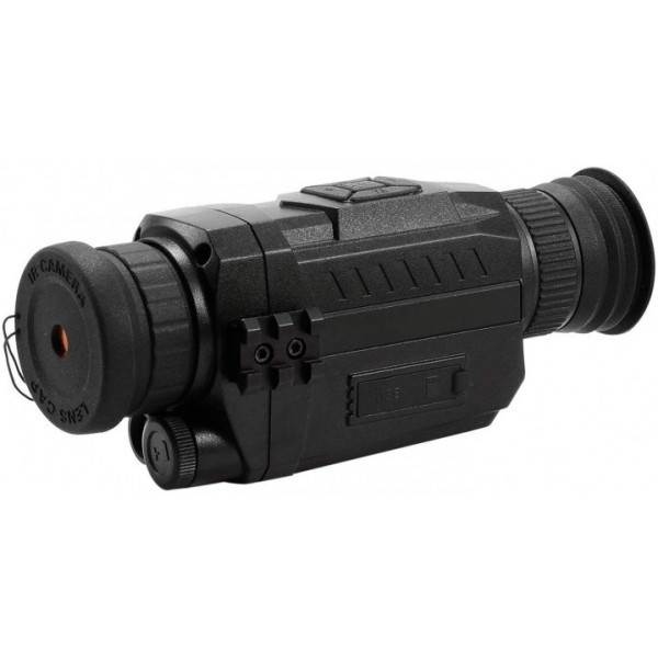 Монокуляр ночного виденья NV 535 Night Vision