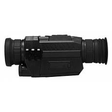 Монокуляр ночного виденья NV 535 Night Vision, фото 2