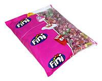Мармеладные конфеты Fini Jelly Candy Mix 1 kg, фото 1