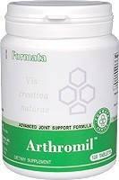 Arthromil™ (120) Артромил:артрит, артроз, подагра лечение, лечение подагры,остеохондроз лечение