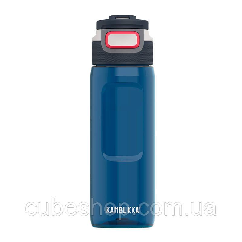 Бутылка для воды Kambukka Elton Midnight Blue (750 мл)