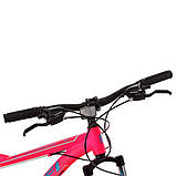 Велосипед Profi BELLE 26, фото 2