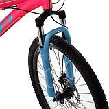 Велосипед Profi BELLE 26, фото 8