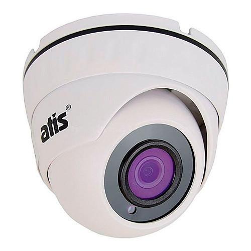 Atis ANVD-5MAFIRP-30W/2.8-12 Prime
