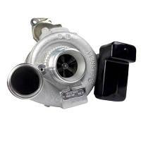 Турбина Mercedes Sprinter 906 318 3.0CDI / 765155-5007S