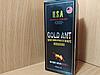 Таблетки для повышения потенции Золотой Муравей (10 таблеток), фото 3