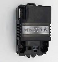 Блок управления детского электромобиля JiaJia HY-6V 1.8