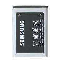 АКБ Econom Samsung C5212