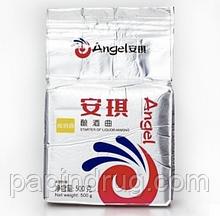 Дрожжи для зерновых браг Koji Angel (Кодзи Ангел) 500г.